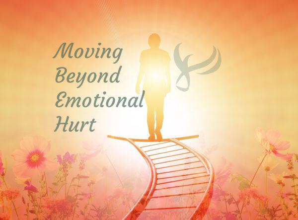 MBEH: Tackling Hurting Those Who Hurt Us