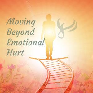 MBEH: Examining God Hurts For Us